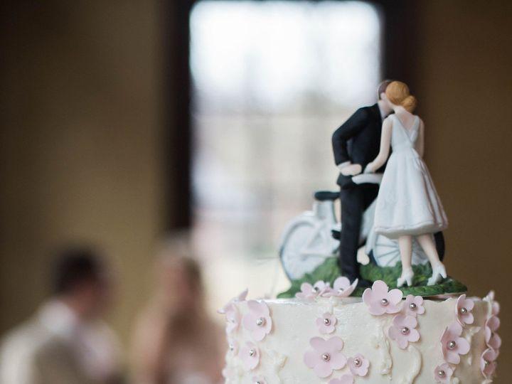 Tmx 1505936036416 Reta5 Tulsa, Oklahoma wedding cake