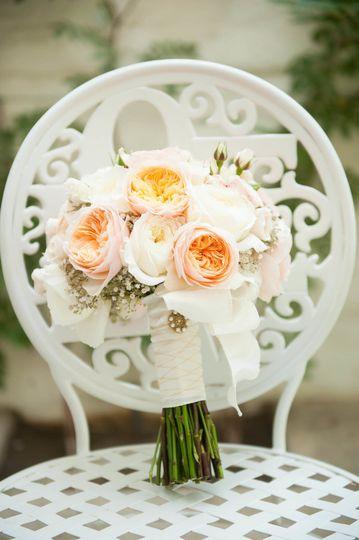 Artisan event floral decor flowers palm springs ca weddingwire artisan event floral decor 5447dbf58d4d2600x mightylinksfo
