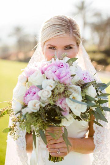 Artisan event floral decor flowers palm springs ca weddingwire videos 2 mightylinksfo