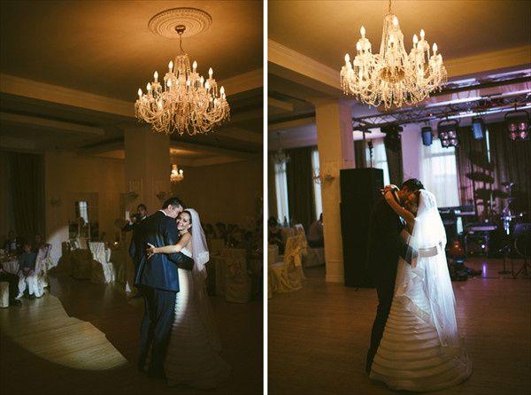 Wedding Reception Halls In Houston Texas : Reception venue wedding rehearsal dinner location texas houston
