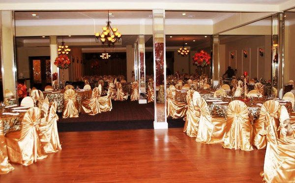 Tmx 1315984317933 Resize2 Houston, TX wedding venue