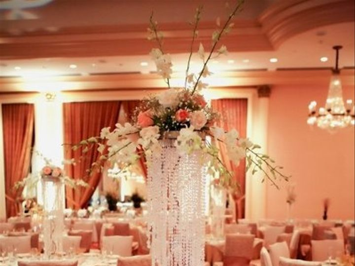 Tmx 1317132264118 Ster1 Houston, TX wedding venue