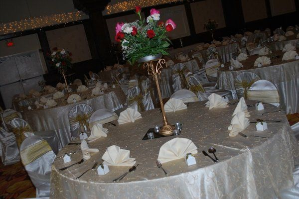 Tmx 1317134187617 Ster2 Houston, TX wedding venue