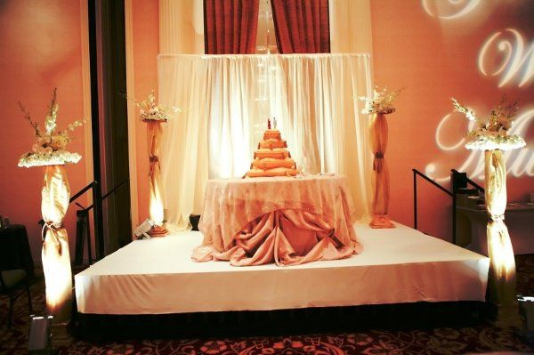 Tmx 1317134737409 Stg1 Houston, TX wedding venue