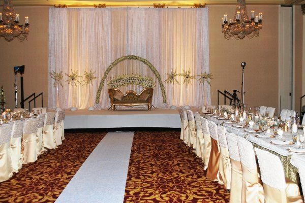Tmx 1317134752213 Stg2 Houston, TX wedding venue