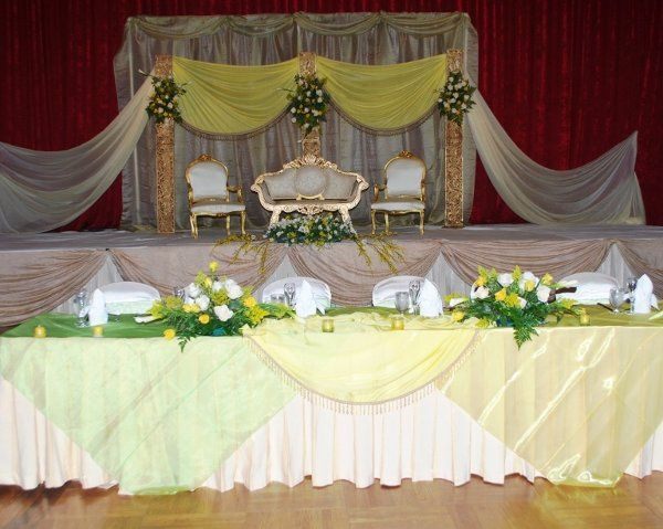 Tmx 1317134819480 Stg5 Houston, TX wedding venue