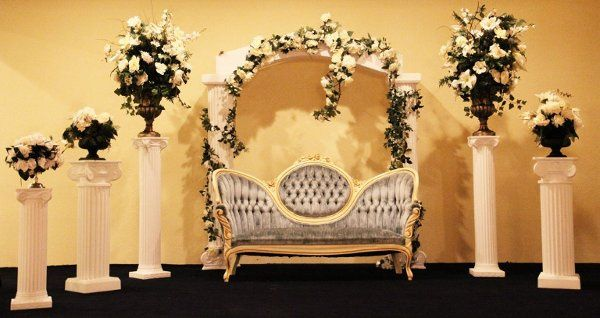 Tmx 1317134839620 Stg6 Houston, TX wedding venue