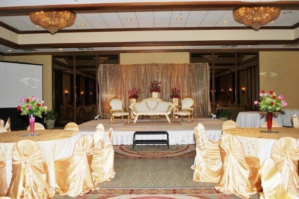 Tmx 1317134853785 Stg7 Houston, TX wedding venue