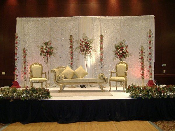 Tmx 1317134871741 Stg8 Houston, TX wedding venue