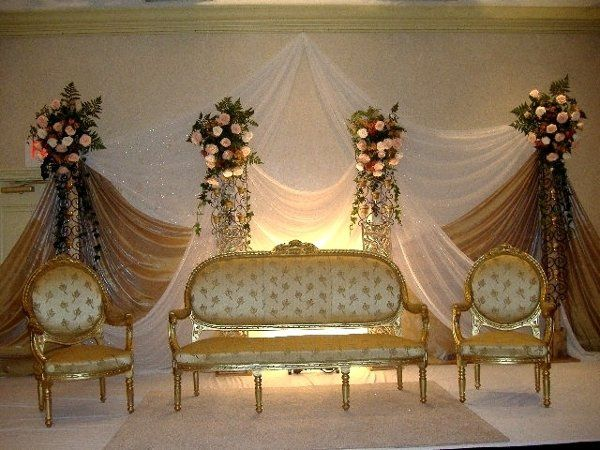 Tmx 1317134893721 Stg9 Houston, TX wedding venue