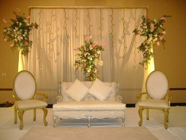 Tmx 1317134963843 Stg14 Houston, TX wedding venue