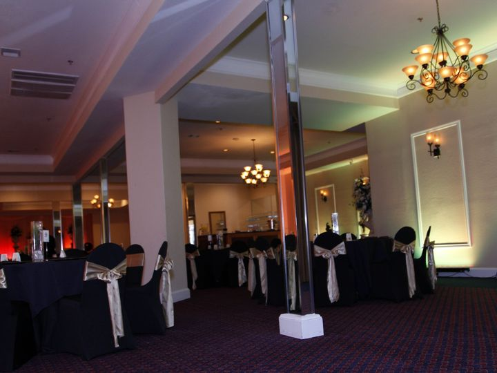 Tmx 1387145829951 Mg101 Houston, TX wedding venue