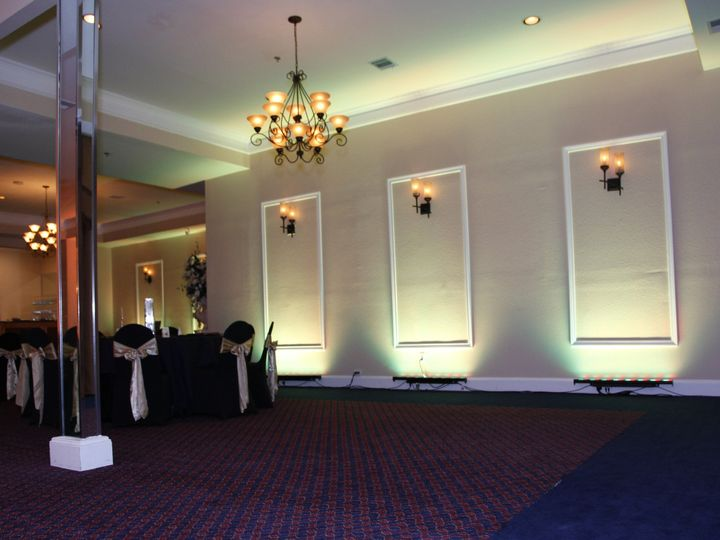 Tmx 1387146063246 Mg101 Houston, TX wedding venue