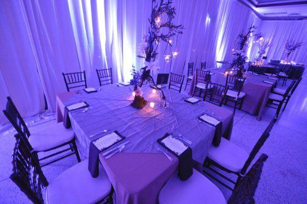WeddingsbyApolloprimaryimage