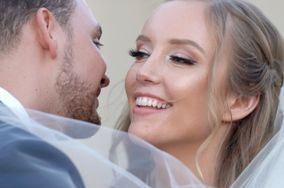 Wedding Video Pros of North Texas