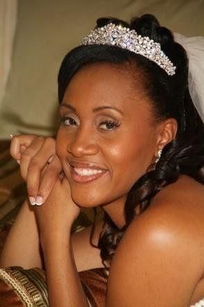 Tmx 1236306573968 189128 Boise, ID wedding beauty