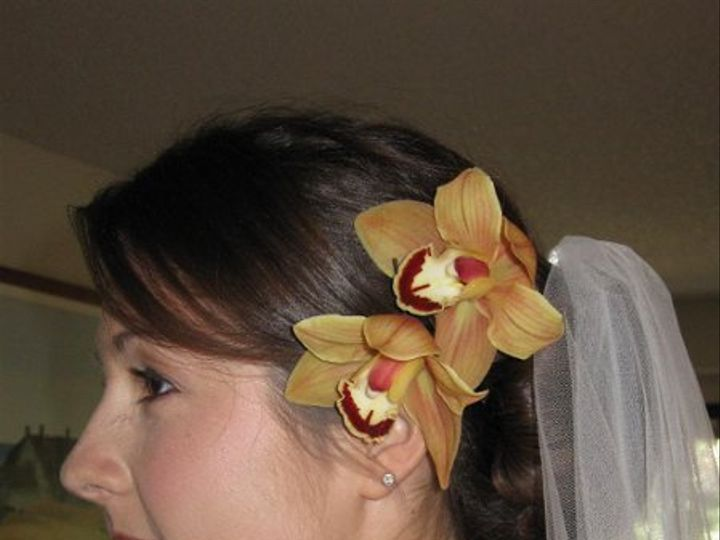 Tmx 1239903946687 IMG0138 Boise, ID wedding beauty