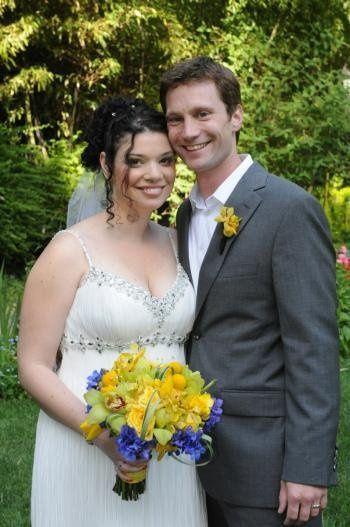 Tmx 1246913609404 302270 Boise, ID wedding beauty