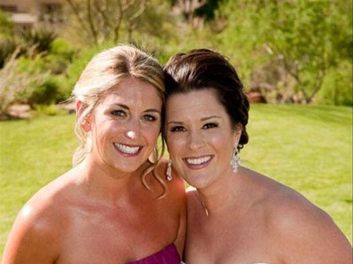 Tmx 1248387830249 KreutzWed1131 Boise, ID wedding beauty