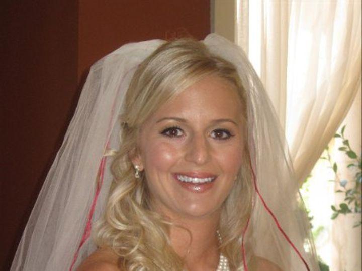 Tmx 1249315388966 IMG0713 Boise, ID wedding beauty
