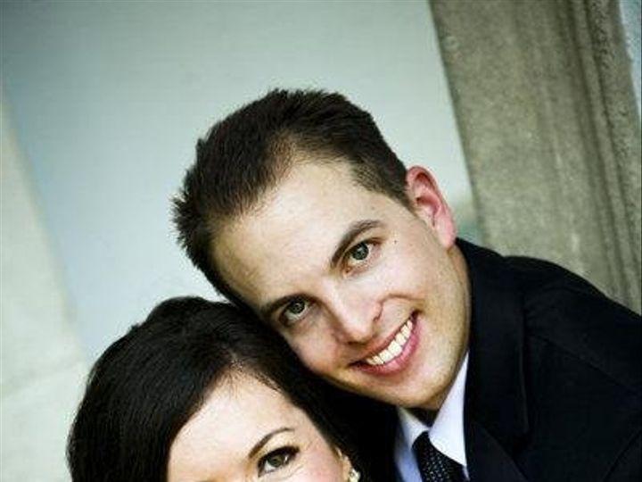 Tmx 1253129453206 782913356273203051210203030218855099695n Boise, ID wedding beauty