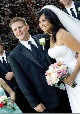Tmx 1258739958831 Untitled4copy Boise, ID wedding beauty
