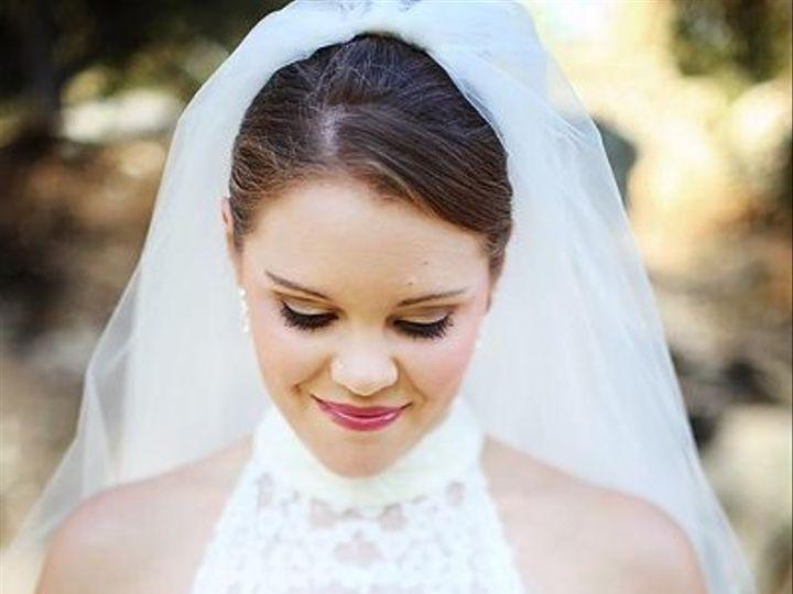 Tmx 1258740004253 IMG3971 Boise, ID wedding beauty