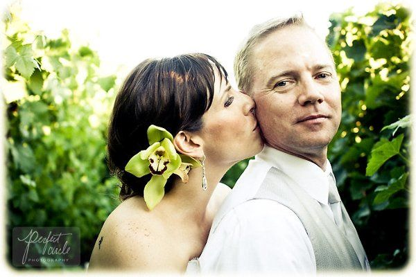 Tmx 1282231413123 3496414877238272551058705796314229353634383n Boise, ID wedding beauty