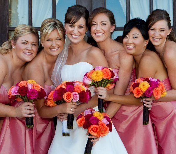 Tmx 1282231502044 4066563192809414827700046363374312854272n Boise, ID wedding beauty