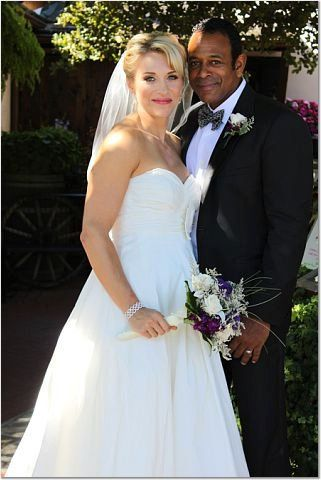 Tmx 1287092877858 Procserv Boise, ID wedding beauty