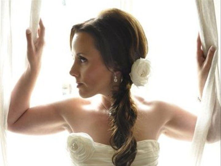 Tmx 1326146661237 28577118764307860101098434987315874892202640n Boise, ID wedding beauty