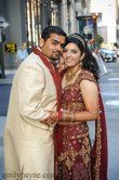 Tmx 1326155769060 Mail17 Boise, ID wedding beauty