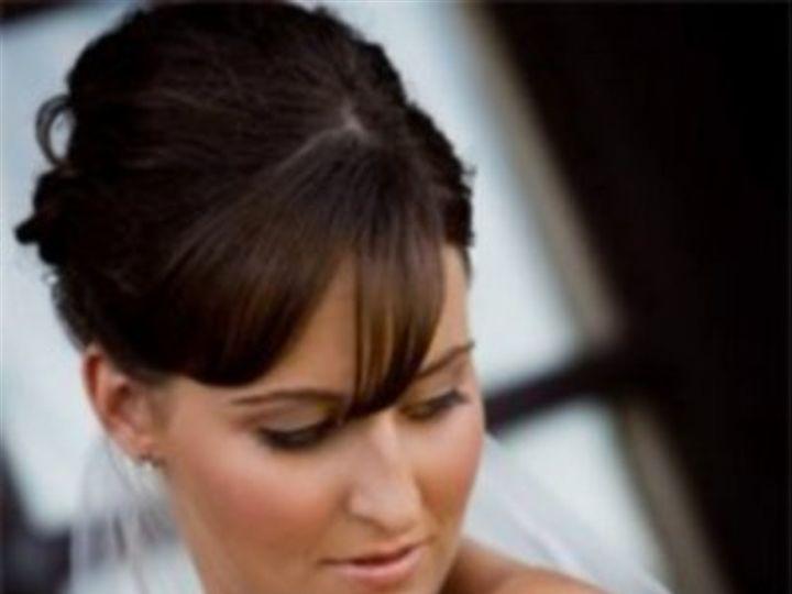 Tmx 1326156870716 0000240360csupload225095691 Boise, ID wedding beauty