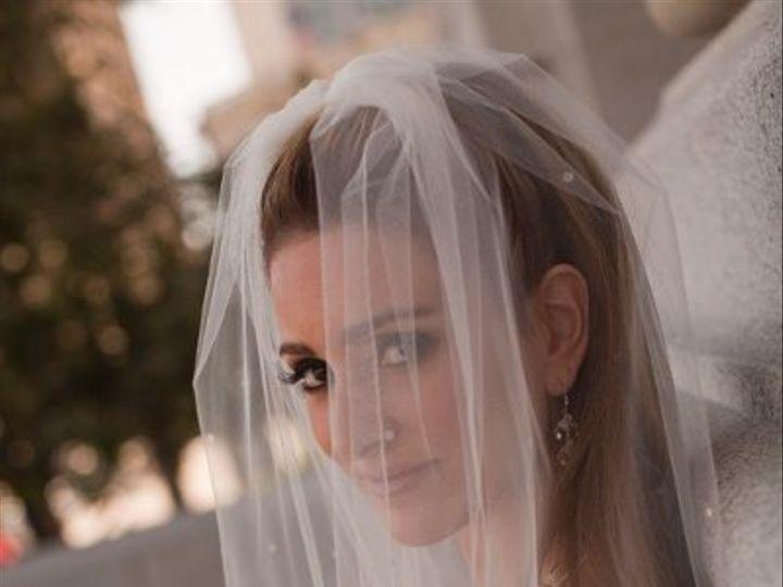 Tmx 1329438100484 WeddingPictures075 Boise, ID wedding beauty