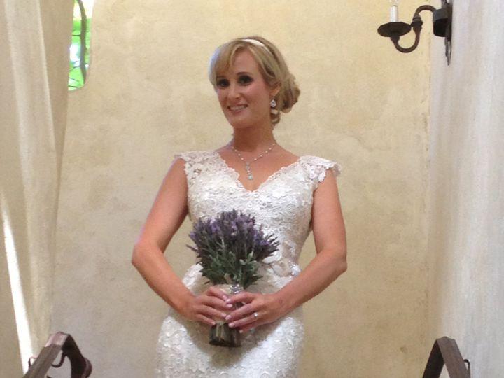 Tmx 1380072984965 Get Attachment 115.aspx Boise, ID wedding beauty