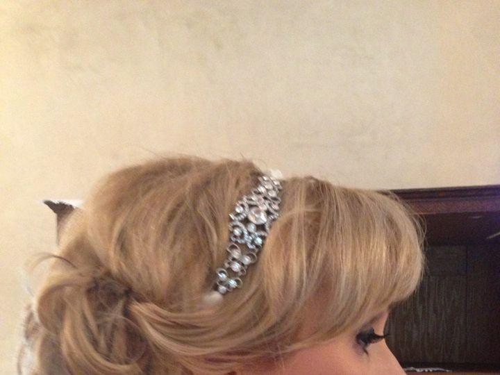 Tmx 1380073049930 Get Attachment 111.aspx Boise, ID wedding beauty