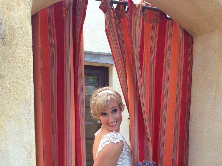 Tmx 1380073156078 Get Attachment 117.aspx Boise, ID wedding beauty
