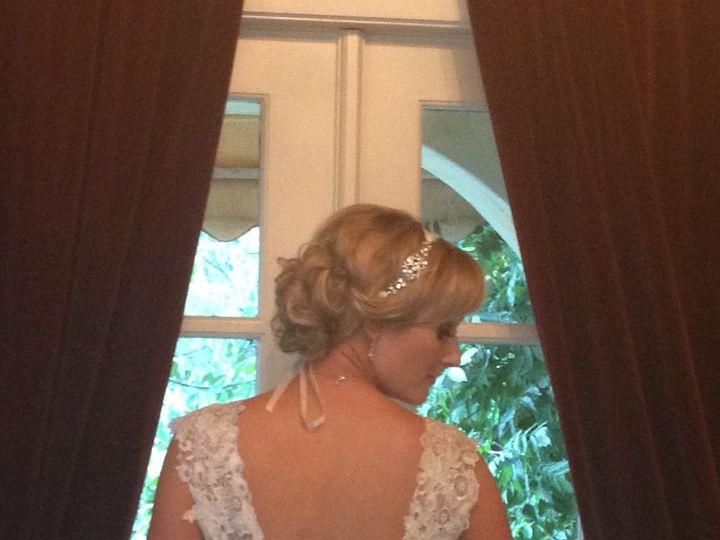 Tmx 1380073255275 Get Attachment 119.aspx Boise, ID wedding beauty