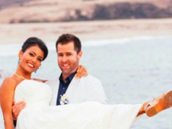 Tmx 1422498470155 Get Attachment.aspx Boise, ID wedding beauty