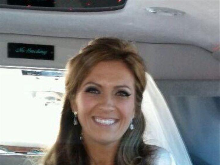 Tmx 1422498535721 Get Attachment.aspx Boise, ID wedding beauty