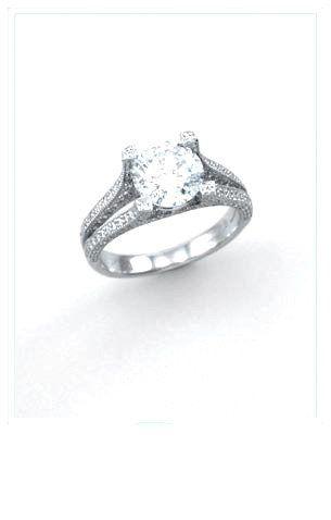 Tmx 1279742906078 Antr232copy Los Angeles wedding jewelry