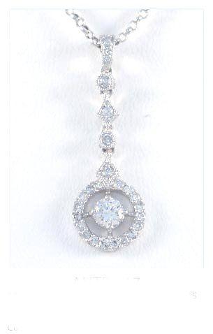 Tmx 1279742907125 Antp117copy Los Angeles wedding jewelry