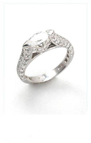 Tmx 1279742908718 Antr233copy Los Angeles wedding jewelry