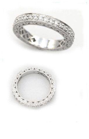 Tmx 1279742909031 Eterb127 Los Angeles wedding jewelry