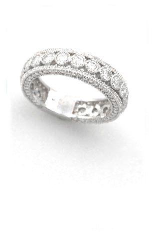 Tmx 1279742910109 Eterb135 Los Angeles wedding jewelry