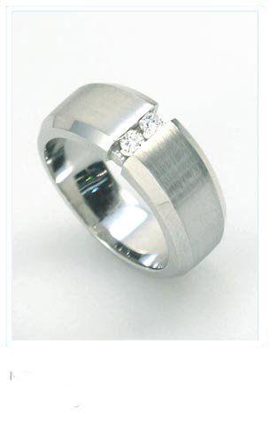 Tmx 1279742910656 Mbd131copy Los Angeles wedding jewelry