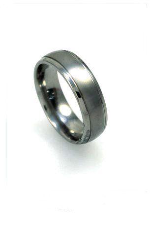 Tmx 1279742911593 Mbdw110copy Los Angeles wedding jewelry