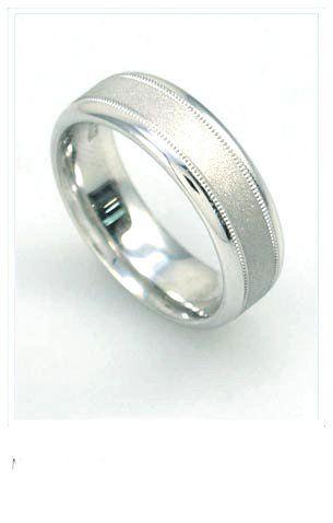 Tmx 1279742913109 Mbdw168copy Los Angeles wedding jewelry