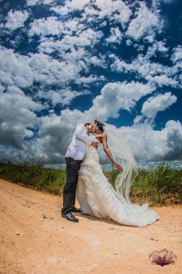 Dreams Storytelling Photographer