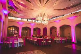 Paparazzi Glam by Jes Events